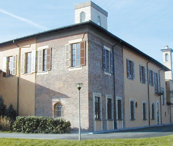 2016-04 Da vedere Villa Lonati e il Museo Botanico 2