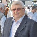 Maurizio Carnazzola, ex Comandante di Polizia Locale, si candida al Municipo 9