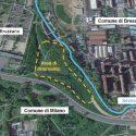 Vasca al Parco Nord: si attende la valutazione di impatto ambientale