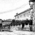 Cento anni fa nacque la scuola elementare di via Passerini
