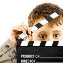 Cinema a Scuola, ovvero come i ragazzi ideano, scrivono, recitano e girano i loro film
