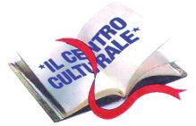 Al Centro Culturale della Cooperativa un settembre pieno di proposte