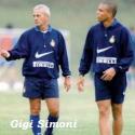 Da Herrera a Mancini, mezzo secolo di allenatori nerazzurri (7)