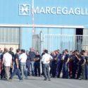 Marcegaglia di viale Sarca: hanno vinto i lavoratori che rifiutavano il trasferimento in Piemonte