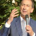 Anche in zona Beppe Sala eletto Sindaco di Milano