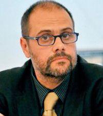 ll neo assessore alla viabilità e all'ambiente Marco Granelli, ancora al servizio dei milanesi