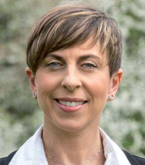 Beatrice Uguccioni, dal CdZ 9 a Palazzo Marino