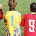 Un accordo tra Niguarda Calcio e Sampdoria