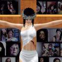 Violenza sulle donne, ovvero il dramma del nostro secolo