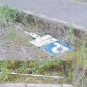 La moria dei cartelli