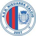 Buon compleanno, Niguarda Calcio