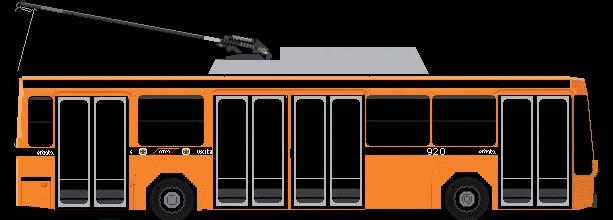 Rivoluzione nel trasporto pubblico: tante migliorie. Ma si aspettano risposte per alcuni nostri quartieri
