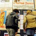 Il Museo del Manifesto Cinematografico, un gioiello che rischiamo di perdere