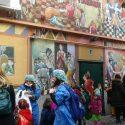 È risorto il Carnevale di Niguarda!