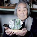 Kengiro Azuma ovvero la musica del silenzio