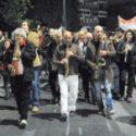 Tante iniziative a Niguarda per l'anniversario della Liberazione