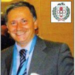 Riqualificazione delle periferie: dopo il sindaco Sala parla Giuseppe Lardieri, presidente del Municipio 9
