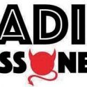 www.radiorossonera.it