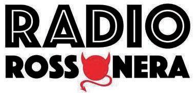 www.radiorossonera.it