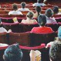 Al Mic il cinema (di qualità) è gratis per gli spettatori tra i 16 e i 19 anni