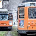 ATM: Dal Governo 400 milioni per metro, bus e metrotranvie