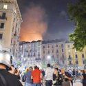 """Comitato Isola: """"Organizziamoci per prevenire incendi ed esondazioni"""""""