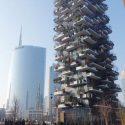 L'Isola, dalla Ligera a nuovo centro pulsante di Milano