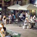 All'Isola buona e bella vita per Piazzale Carlo Archinto Stretto tra bisogno di sicurezza e movida, il quartiere punta sul rinnovamento