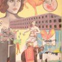 Alla Bovisa i giovani dell'Arte di Strada