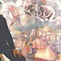 Imperdibile ad Art Action: la realtà diversa delle opere di Petros Papavassiliou