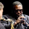 Wallace Roney e Paolo Fresu al Blue Note