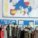 L'Istituto Confalonieri con Erasmus Tre, due, uno… Polonia!