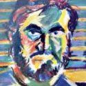 """""""Le matite di Matisse"""" alla Kasa dei Libri"""