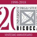 Venti anni fa nacque l'Università Milano-Bicocca Oggi è un prestigioso polo di ricerca radicato sul territorio