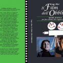 Progetto Cinema a Scuola: in lavorazione i film dei ragazzi
