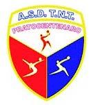 Con la Tnt di Prato sport per tutti i ragazzi