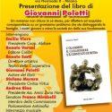 In via Hermada 14 il libro di Poletti, il film su Stucchi, la mostra di Picasso, le leggi razziali, Book City