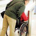 Isola: il quartiere che cambia ma non per i cittadini disabili