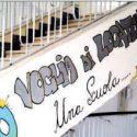 Gli 80 anni di storia della scuola Locatelli