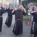 I 400 anni della parrocchia di San Dionigi Dalla Missione popolare al Presepe vivente
