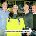 L'Inter campione 1979-80 nel ricordo del sergente di ferro