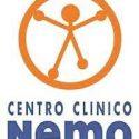 Il Centro Clinico NeMO si riempie di colore con i trucchi di WeMakeUp