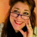 Parlane con me, Paola Chilò, la tua naturopata