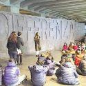 Memoriale della Shoah: quando al Binario 21 si partiva per la morte