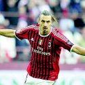 Milan, meglio tornare o dirsi addio?