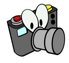 Visti e Fotografati