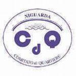 Gli appuntamenti con i cittadini del Comitato di Quartiere di Niguarda