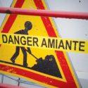 Amianto: un Convegno contro le teorie antiscientifiche