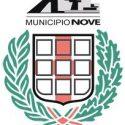 Municipio 9: Monica Boselli nuovo assessore della Giunta guidata da Giuseppe Lardieri