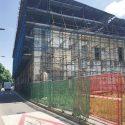 La Nostra Piazza: grandi aspettative per la riqualificazione di via Passerini